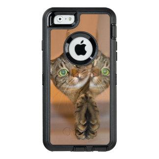 Wonderful Cat OtterBox iPhone 6/6s Case