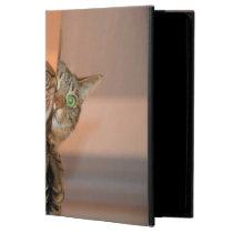 Wonderful Cat Powis iPad Air 2 Case