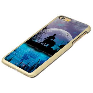 Wonderful centaur silhouette incipio feather® shine iPhone 6 plus case