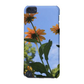 WONDERFUL DAY iPod TOUCH (5TH GENERATION) COVER
