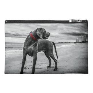 Wonderful Dog Travel Accessories Bags