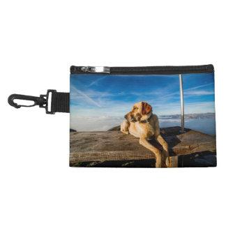 Wonderful Dog Accessory Bags