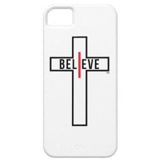 wonderful gift idea for the I believe joining iPhone SE/5/5s Case