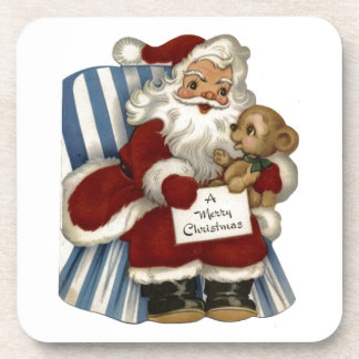 Wonderful Gifts Coasters