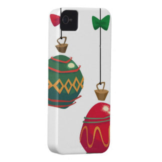 Wonderful Gifts iPhone 4 Case