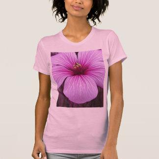 Wonderful Gifts T-Shirt