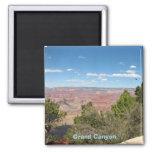 Wonderful Grand Canyon Magnet!