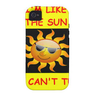 wonderful iPhone 4/4S cover