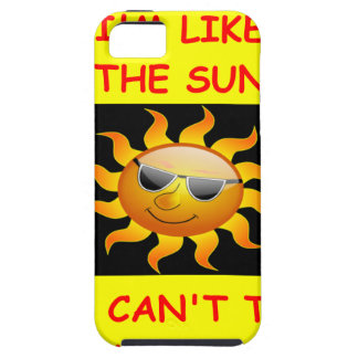 wonderful iPhone 5 case