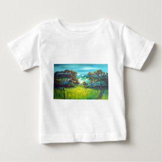 Wonderful Nature Shirt