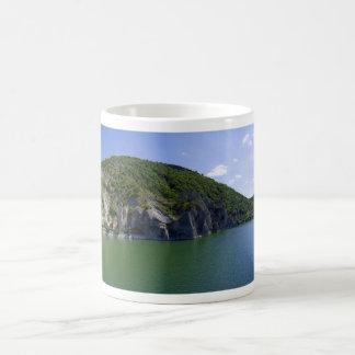 Wonderful rocks mug