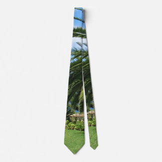 Wonderful Tenerife Neck Tie