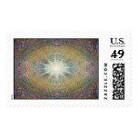 Wonderfull Worlds Stamps