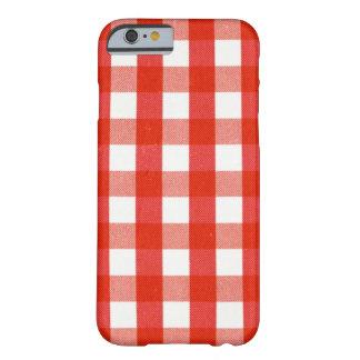 Wonderland Colors United iPhone 6 case