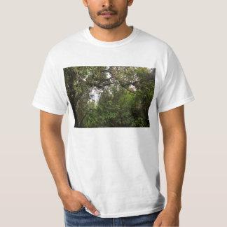 Wonderlust… T-Shirt