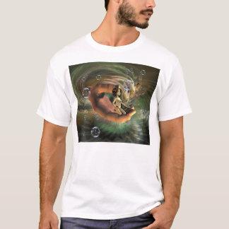 Wonderment T-Shirt
