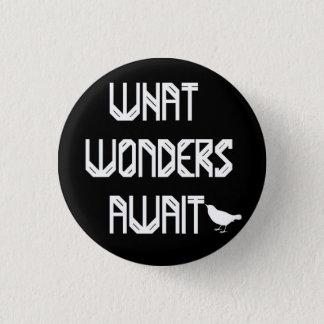 Wonders Button