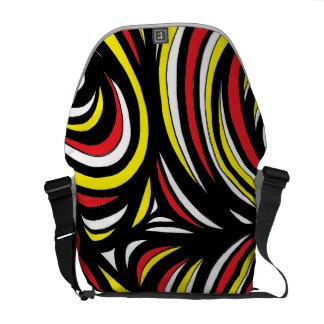 Wondrous Amazing Innovate Considerate Messenger Bag