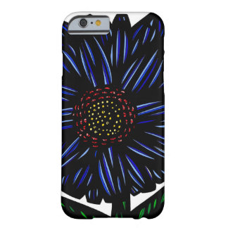Wondrous Miraculous Productive Bubbly Barely There iPhone 6 Case