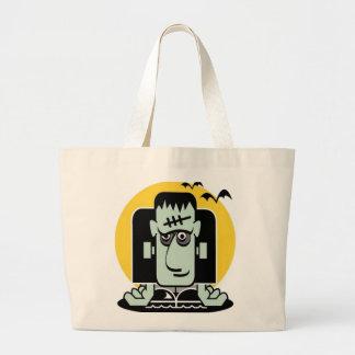 Wondrous Monster Bags