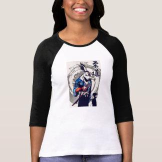 Wong rabbit T-Shirt