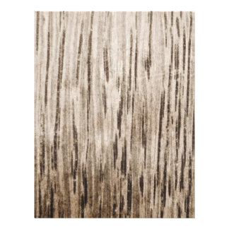 WOOD02 LIGHT BROWN WHITE WOOD TEXTURE BACKGROUNDS FLYER
