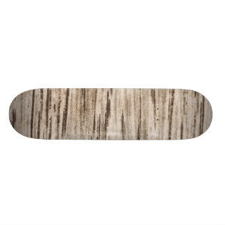 WOOD02 LIGHT BROWN WHITE WOOD TEXTURE BACKGROUNDS SKATEBOARD