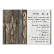Wood Background Card (<em>$2.01</em>)