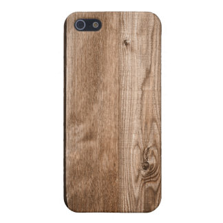 Wood Background iPhone Case Cover