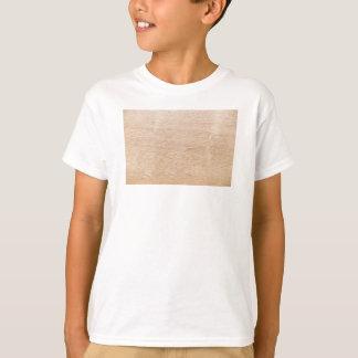 Wood background T-Shirt