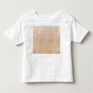 Wood background toddler t-shirt
