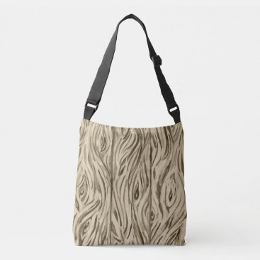 fabricatedframes wood boards crossbody bag