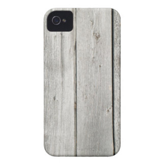 wood Case-Mate iPhone 4 cases