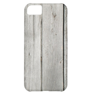 wood case for iPhone 5C