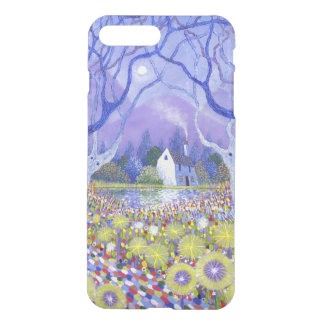 Wood Cottage 2013 iPhone 7 Plus Case