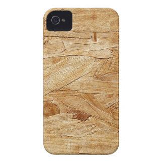 Wood Design iPhone 4 Case