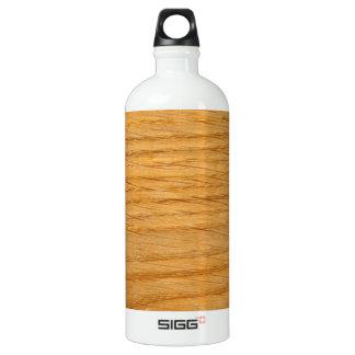 Wood Design Quercus Water Bottle