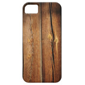 Wood Designs Wooden Planks iPhone 5 Case Cover