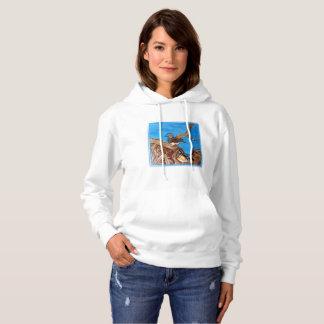 Wood Ducks T-shirt