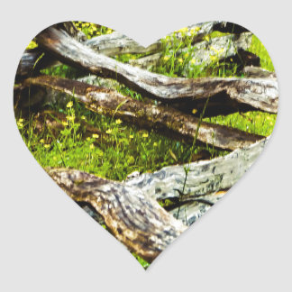 Wood_Fence.JPG Heart Sticker