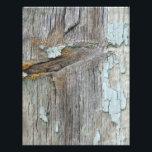 "wood flyer<br><div class=""desc"">wood</div>"