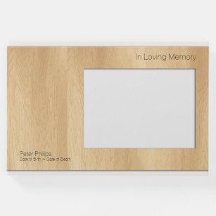 template funeral guest books zazzle