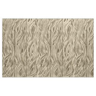 Wood Grain Board French Oak Wine Barrel fabric