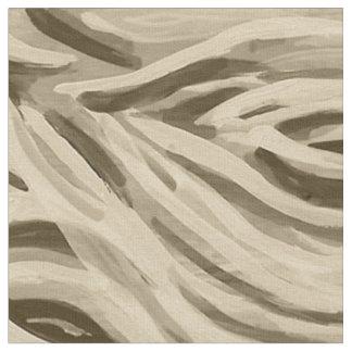 wood grain board planks wooden fabric