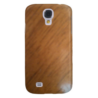 Wood grain, HTC vivid tough case. Samsung Galaxy S4 Cover