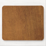 Wood Grain Mousepads