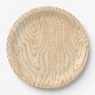 Inspiring Paper Plate Holders Target Gallery Best Image  sc 1 st  Plate & Paper Plate Holders Australia - Best Plate 2018