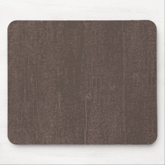 wood grain rustic mouspad mouse pad