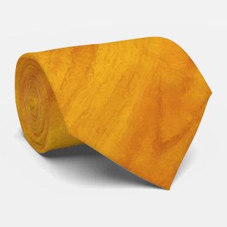 Wood Grain Texture #4 Tie