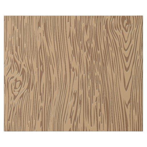 wood grain paper